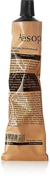 Aesop Resurrection Aromatique Hand Balm, 75ml - Colorless