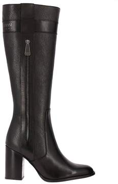 Armani Jeans Boots Shoes Women