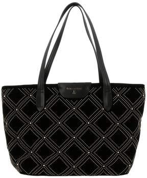 Patrizia Pepe Tote Bags Tote Bags Women