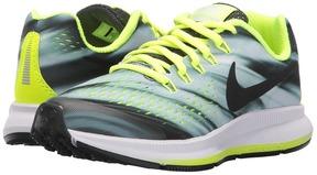 Nike Zoom Pegasus 34 Print Boys Shoes