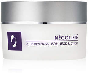 Osmotics Necollete Age Reversal For Neck and Chest