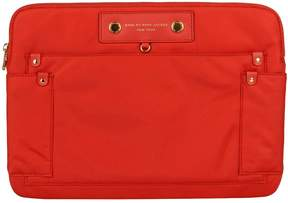 MARC BY MARC JACOBS Work Bags