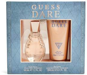 GUESS Women's Women's Dare Gift Set