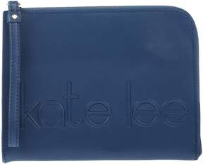 Lee KATE Handbags