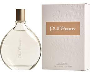 Donna Karan Pure Dkny By For Women.