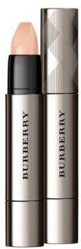 Burberry Burberry Full Kisses Nude Beige No.500