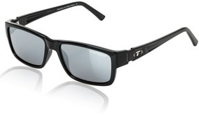 Tifosi Optics Hagen Sunglasses 8124608