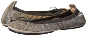 Yosi Samra Sandrine Women's Shoes