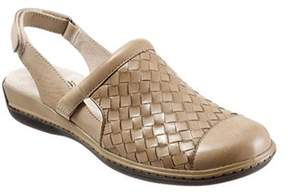 SoftWalk Women's Salina Woven.