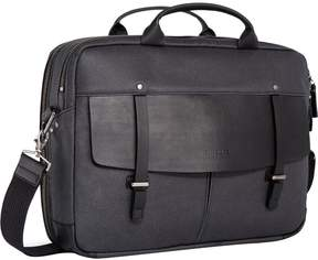 Timbuk2 Hudson 14L Briefcase