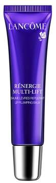 Lancome Renergie Lift Multi-Action Lip Replumping Balm - No Color