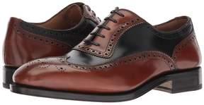 Salvatore Ferragamo Domenico Men's Shoes