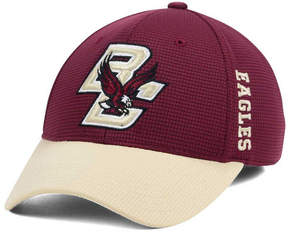Top of the World Boston College Eagles Booster 2Tone Flex Cap