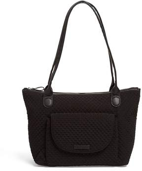 Vera Bradley Carson Solid East West Tote
