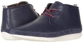 UGG Cali Chukka Men's Shoes