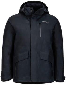Marmot Yorktown Featherless Jacket