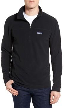 Patagonia Men's Fleece Pullover