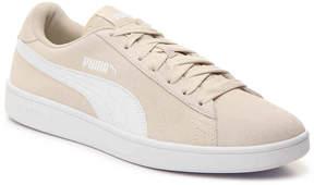 Puma Smash Sneaker - Men's