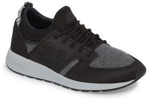 New Balance Women's 420 Slip-On Sneaker