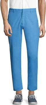 Orlebar Brown Men's Weston Straight Chino Pants