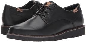 PIKOLINOS Alpes M7H-4159 Men's Shoes