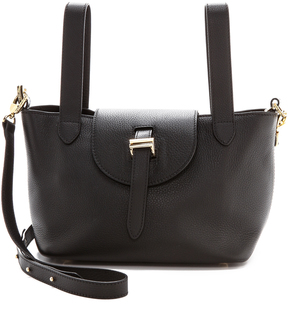 Meli-Melo Mini Thela Bag