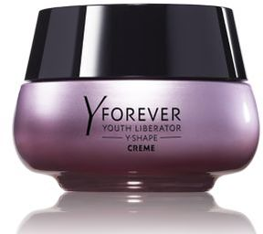Yves Saint Laurent Forever Youth Liberator Y-Shape Cream/1.6 oz.