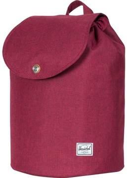 Herschel Supply Reid 10.5L Backpack - Women's
