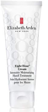 Elizabeth Arden Eight Hour Cream Intensive Moisturizing Hand Treatment, 2.3 oz.