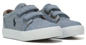 Ralph Lauren Polo By Kids' Olan EZ Sneaker Toddler/Preschool