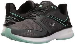 Ryka Nite Run Women's Running Shoes