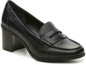 Lauren Ralph Lauren Women's Darla Loafer