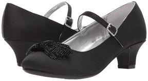 Nina Tamela Girl's Shoes