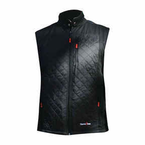 Asstd National Brand Thermo Vest