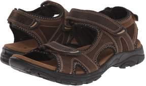 Kamik Pier Men's Rain Boots