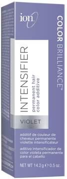 Ion Violet Creme Intensifer