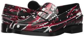 Burberry Bedmont L Sp Women's Slip on Shoes