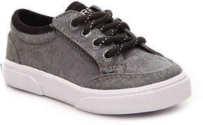 Sperry Boys Deckfin Jr. Toddler Sneaker