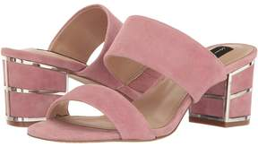 Steven Siggy Women's Shoes