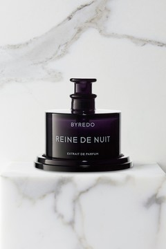 Byredo Reine de Nuit Perfume 30 ml