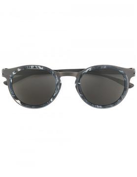 Mykita x Damir Doma 'DD2.2' sunglasses