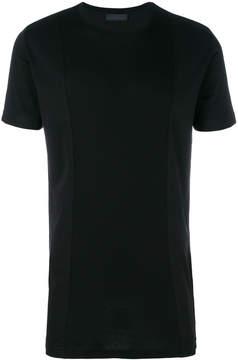 Diesel Black Gold TUTANKA T-shirt