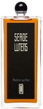 Serge Lutens Ambre Sultan/3.3 oz.