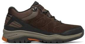 New Balance Men's M779v1 Hiking Boot
