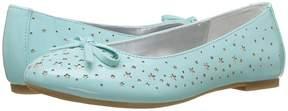 Nina Severina Girl's Shoes