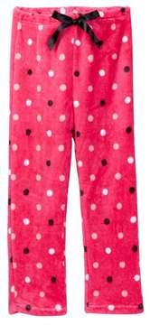 Jessica Simpson Plush Pant (Big Girls)