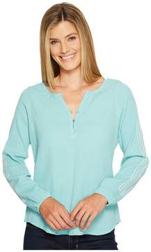 Aventura Clothing Annabel Long Sleeve Women's Clothing