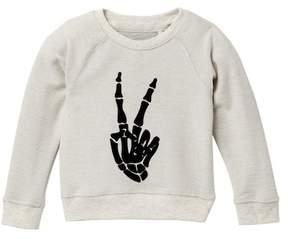 Hudson Vibes Graphic T-Shirt (Baby Boys)