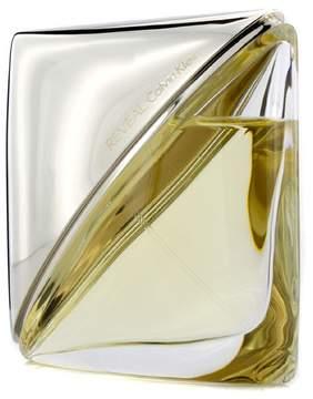 Calvin Klein Reveal Eau De Parfum Spray