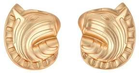 Fornash Kenya Earrings